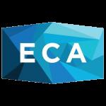 ECA-300x300