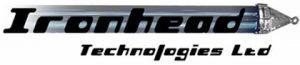 logo-Ironhead-01