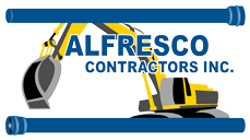 Alfresco Contractors